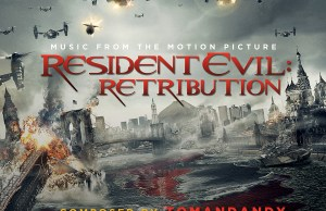 residentevilretributionostcover