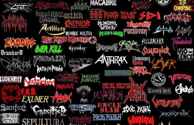 thrashmetalsmorgasbord