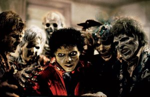 thriller-still
