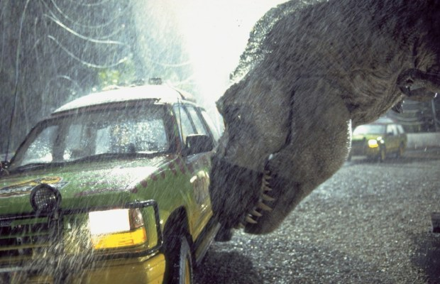 1-Jurassic-Park