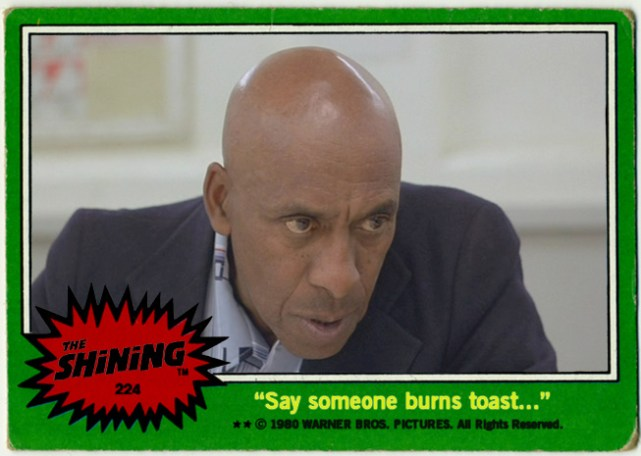 1-The-Shining-theshining224-burned-toast