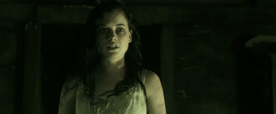 3-evil-dead-screengrab