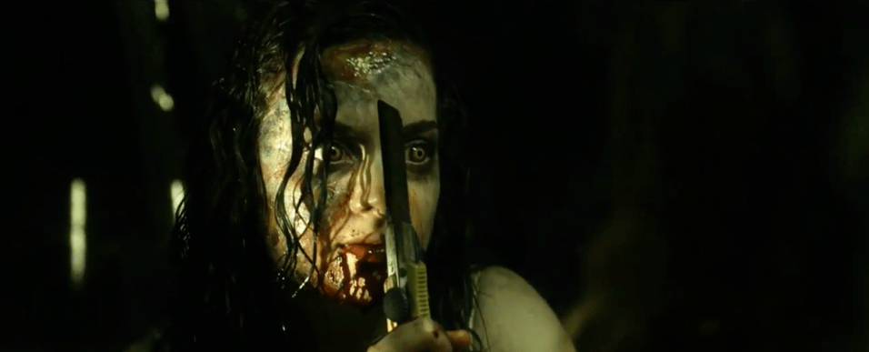 53-lo-res-evil-dead-screengrab