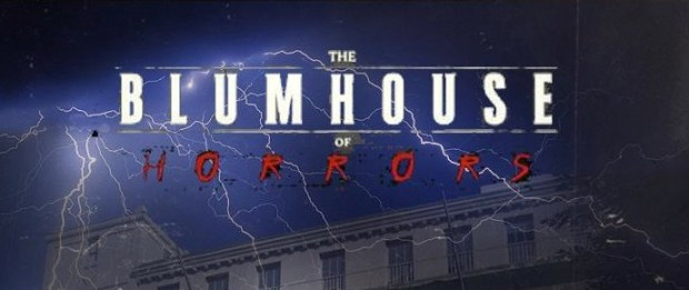 Blumhouse_Of_Horrors_10_03_12