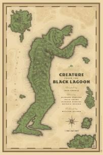 Creature_From_The_Black_lagoon_mondo_9_20_12
