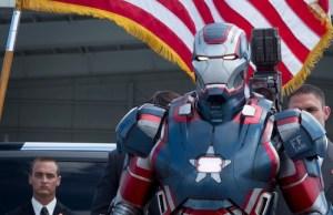 Iron_Man_3_banner_10_22_12