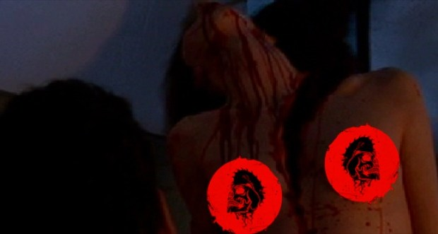 Jason_goes_to_hell_banner_10_09_12