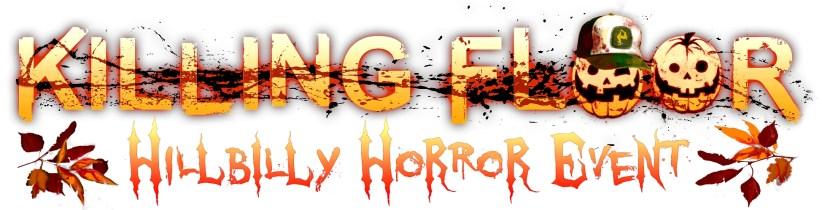 Killing Floor Hillbilly Logo (1)