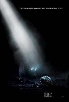 Prometheus_unused_7_10_22_12