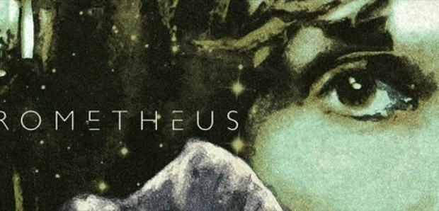 Prometheus_unused_Banner_10_22_12