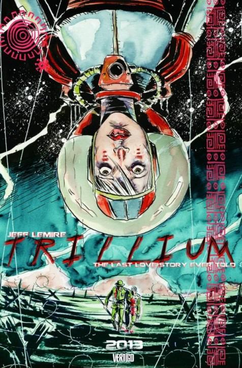 TRILLIUM-PROMOb-600x911