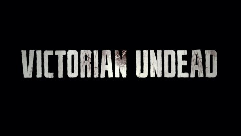 VictorianUndead_screen8