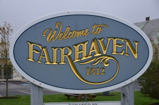 WelcometoFairhavenMA