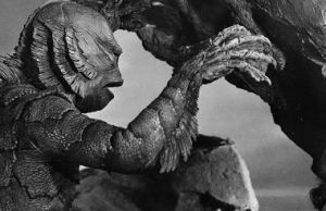 creature-from-the-black_lagoon_3