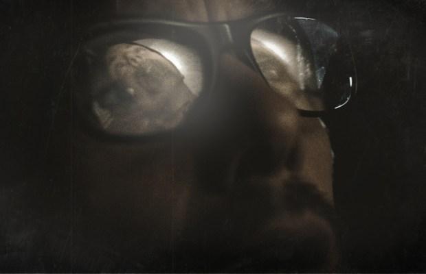 sinister-Sinister_000_055_rgb
