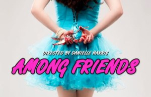 Among-Friends-banner