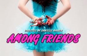 Among-Friends-banner