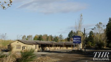 Bates_Motel_Exclusive_4_a_h