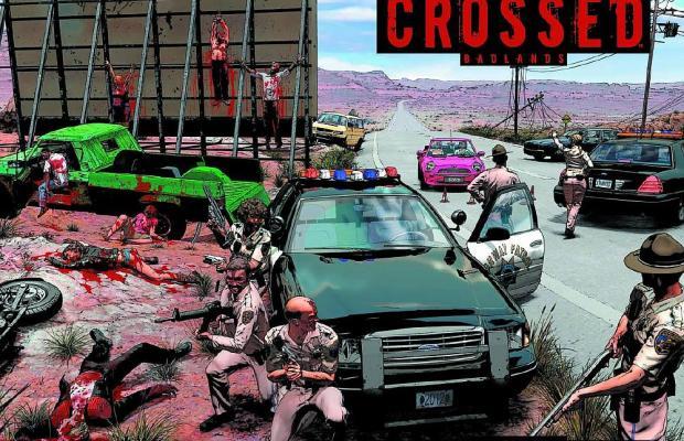 Crossed_15