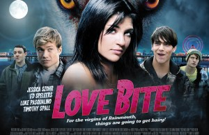 Lovebite