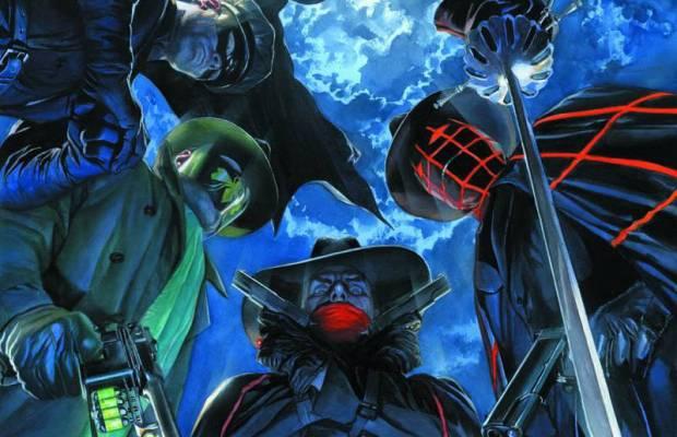 Masks-1-cover