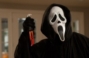 Scream_4_11_11_12