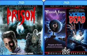 TerrorVision-Prison