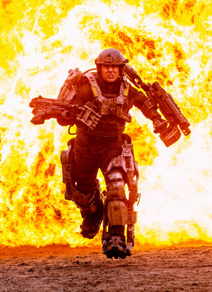 Edge-of-Tomorrow-All-You-Need-is-Kill-all-you-need-is-kill-tom-cruise