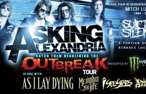 askingalexandriaoutbreaktour