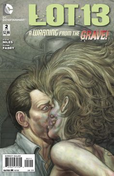 lot132cover