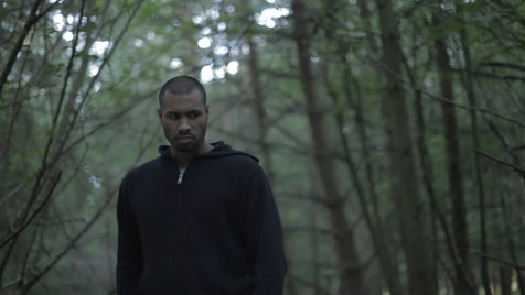 woods_Q_looking_mean