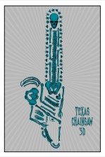 19-texas-chainsaw-3d-fan-poster