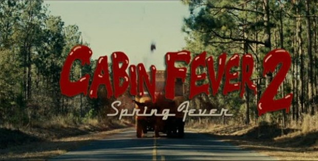 Cabin_Fever_2_Banner_12_05_12