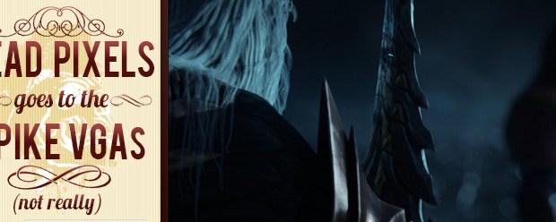 VGA_LordsOfShadow