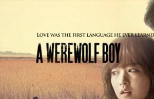 a-werewolf-boy