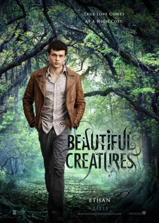 beautiful_creatures_ver5