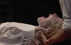 last-exorcism-2