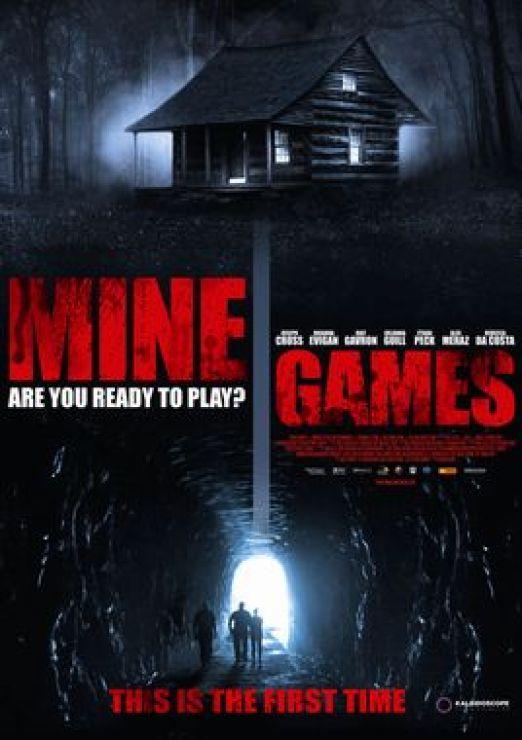 mine-games