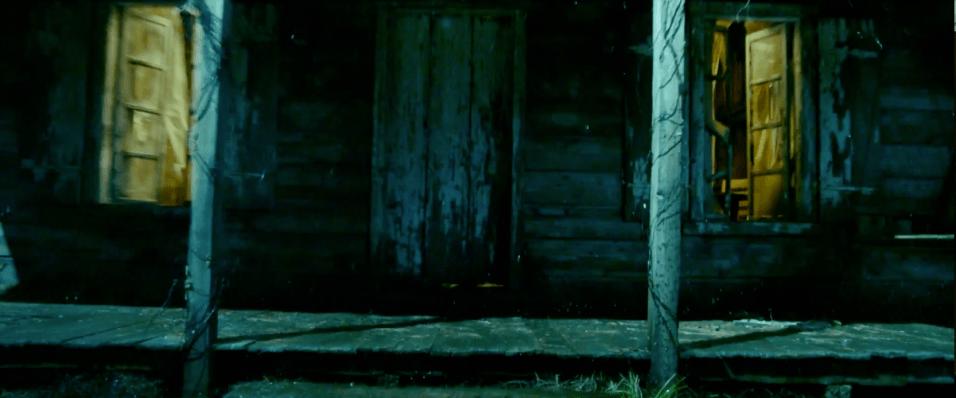 27-evil-dead-redband-trailer-2
