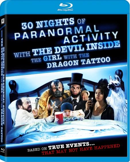 30_Nights_BD_Spine