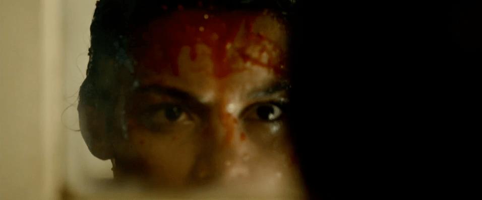 47-evil-dead-redband-trailer-2