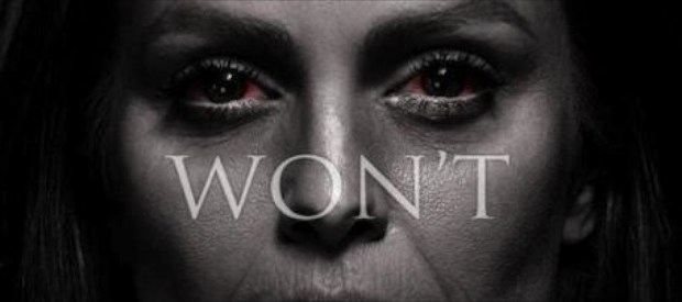 Carrie_Moore_Poster_Banner_1_14_13