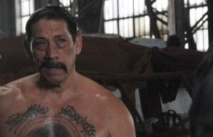 Danny_Trejo_Death_Race_1_20_13