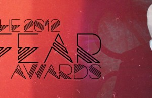 FearAwards_Indie