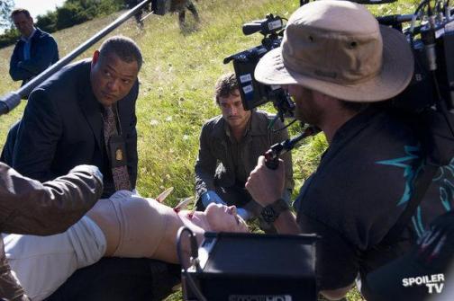 Hannibal - Episode 1.01 - Pilot - Promotional Photos (6)_FULL