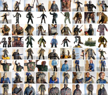 Jason_collectibles_1_1_4_12