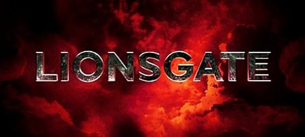 Lionsgate_Logo_1_16_13