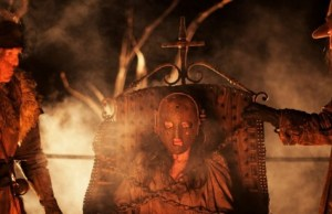 Lords_Of_Salem_Banner_2_28_13