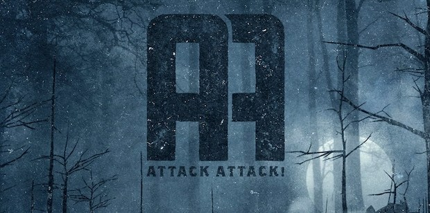 attackattackbanner