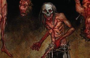 cannibalcorpsebanner
